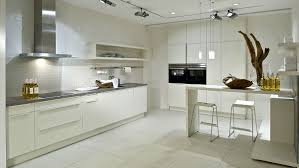 Furniture For Kitchens Kitchen Room 2017 Smart Black Kitchen Buffet Interior Furniture