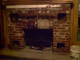 Heatilator Accelerator A42 Wood Fireplace At Obadiahu0027s WoodstovesFireplace Heatilator