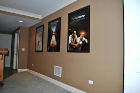 unbelievable painting cost per square foot and decorating hour interior picture for sq ft style exterior