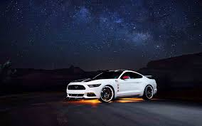 cool car wallpaper. Beautiful Cool Ford Mustang Gt Sports Cool Car Wallpapers For Cool Car Wallpaper S
