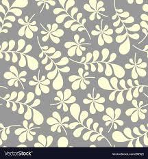 Textile Designs Pictures Textile Design