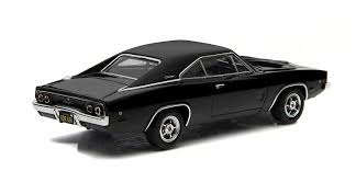 ford mustang 1967 black. amazoncom 1968 ford mustang gt fastback green steve mcqueen 1967 black