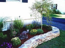 fullsize of excellent garden backyard flower garden layout garden fence ideas stick onpost rail hanging planter