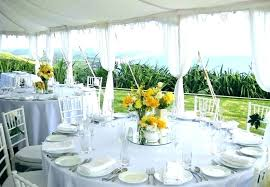 round table decorations for wedding round table centerpiece ideas simple wedding centerpieces for table decorations wedding rehearsal dinner