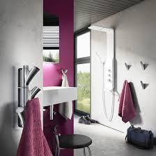 smedbo bathroom accessories