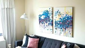 apartment decor diy. Diy Apartment Decorating Ideas Hacks Opulent Design Decor On A Budget