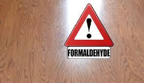 formaldehyde laminate flooring flooring designs