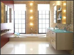 unusual bathroom lighting. exellent unusual unique lamps bathroom lighting download  intended unusual lighting e
