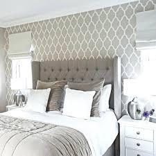 bedroom wallpaper design ideas. Wallpapers For Bedroom Walls Wallpaper Wall Paper Bedrooms Ideas Designs 4 . Design