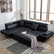 the best gaming couch in 2020 dot esports