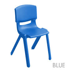plastic school chairs. Exellent Chairs Academy School Chair Plastic Stackable Chairs With I