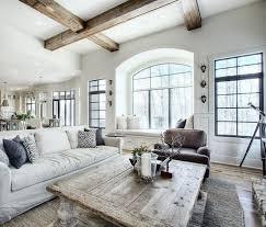 captivating furniture interior decoration window seats. Tag: Living Room Furniture Decor Colors Chairs Captivating Interior Decoration Window Seats I
