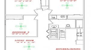 Small Picture Net Zero House Inhabitat Green Design Innovationl plan positive