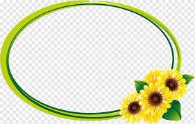 borda fl verde pixel girol