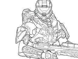master chief coloring pages halo 3 coloring pages halo reach coloring pages halo coloring sheets halo