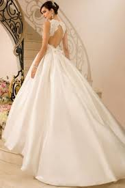 princess wedding dresses obniiis com