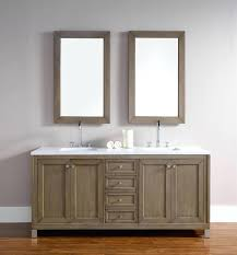 custom bathroom vanities chicago a40f about remodel wonderful interior home inspiration with custom bathroom vanities chicago