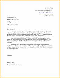 how do you format a letter image result for letter to editor format memo format