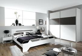 Schlafzimmer Rauch
