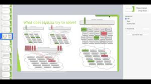system design interview questions how to handle web 212532337631995324793577435745system design interview questions how to handle web service errors