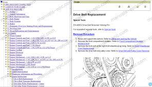 chevrolet cruze wiring diagram chevrolet wiring diagrams chevrolet cruze workshop service manual repair manual electrical