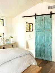 old door bed frame distressed barn door antique door bed frame