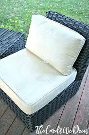 cleaning patio furniture cleaning patio furniture cushions how to clean patio furniture cushions cleaning clean mold