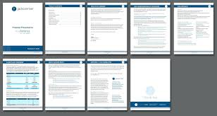 Proposal Template Microsoft Word template Request For Proposal Template Microsoft Word Templates 1