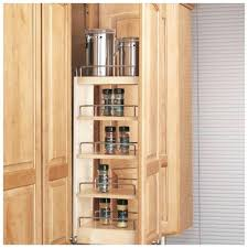 large size of kitchen storage shelves wood shelf ideas wire rack shelving for racks wooden wall