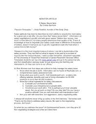 salary counteroffer letter counter offer letter company offer letter template