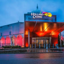 Holland Casino Venlo Restauration & Divertissement Venlo Voyage Conseils  Adresse