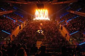 Hard Rock Live Miami Seating Chart Hard Rock Live Mississippi