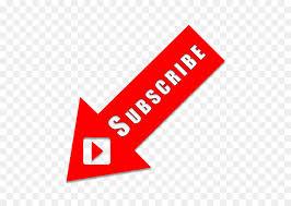 Youtube Clipart Logo Youtube Clipart Youtube Video Red Transparent Clip Art