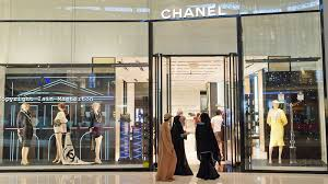 chanel outlet. chanel dubai | stores chanel outlet e