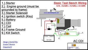 cool gy6 rectifier wiring diagram pictures inspiration 12v rectifier wiring diagram cute gy6 rectifier wiring diagram images electrical circuit