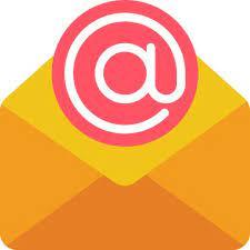 Akilan Dharmalingam (akilandharmalin) - Profile | Pinterest