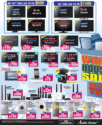 panasonic tv for sale. warehouse sale led tvs, toshiba, jvc, panasonic, lg, samsung, pioneer, sony, philips panasonic tv for