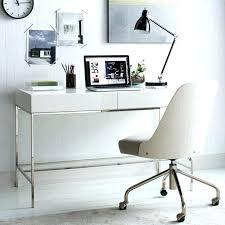 white floating desk white computer desk with printer storage bloc desk with storage shelves white white white floating desk