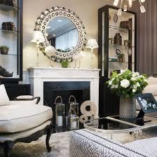 Hotel Gabriel Paris 90 Best Luxury Boutique Hotels In Paris Tablet Hotels