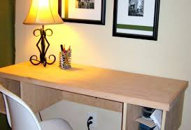 Full Size of Desk:bunch Ideas Of Furniture Design Your Own Desk Wood Puter  Desk ...
