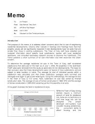 memo format cc customer service resume example memo format cc writing a memo guidelines for content and format employee memo memo format cc