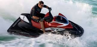 howto sea doo running rough change the spark plugs first 2006 sea doo rxp