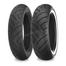 777 Tires