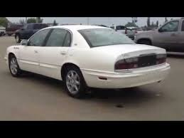 2005 buick park avenue transmission wiring diagram for car engine oil filter location 2008 buick lacrosse also chevy cavalier engine diagram additionally watch as well 2005