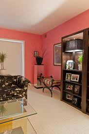 Pink Living Room Furniture Rooms Viewer Hgtv