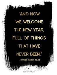 New Year Famous Quotes Beauteous Wisdom Quotes The New Year SoloQuotes Your Daily Dose Of
