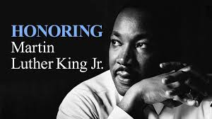 I Have A Dream Speech Famous Quotes Best Of Honor Martin Luther King Jr With Events Around Northeast Ohio
