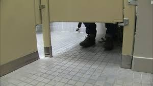 one man s poop is another s medicine