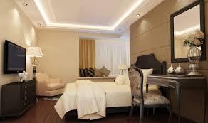 Decorations:Unique False Ceiling Design Bedroom Idea Modern Bedroom Ceiling  Designs With Smart Lighting Idea