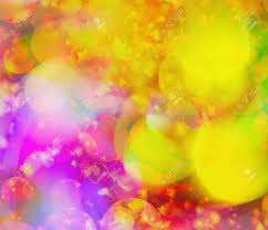 Colour Backgrounds Free Sunshine Dreamy Warm Colour Backgrounds Stock Photo Picture And